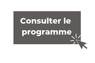 Bouton consulter site