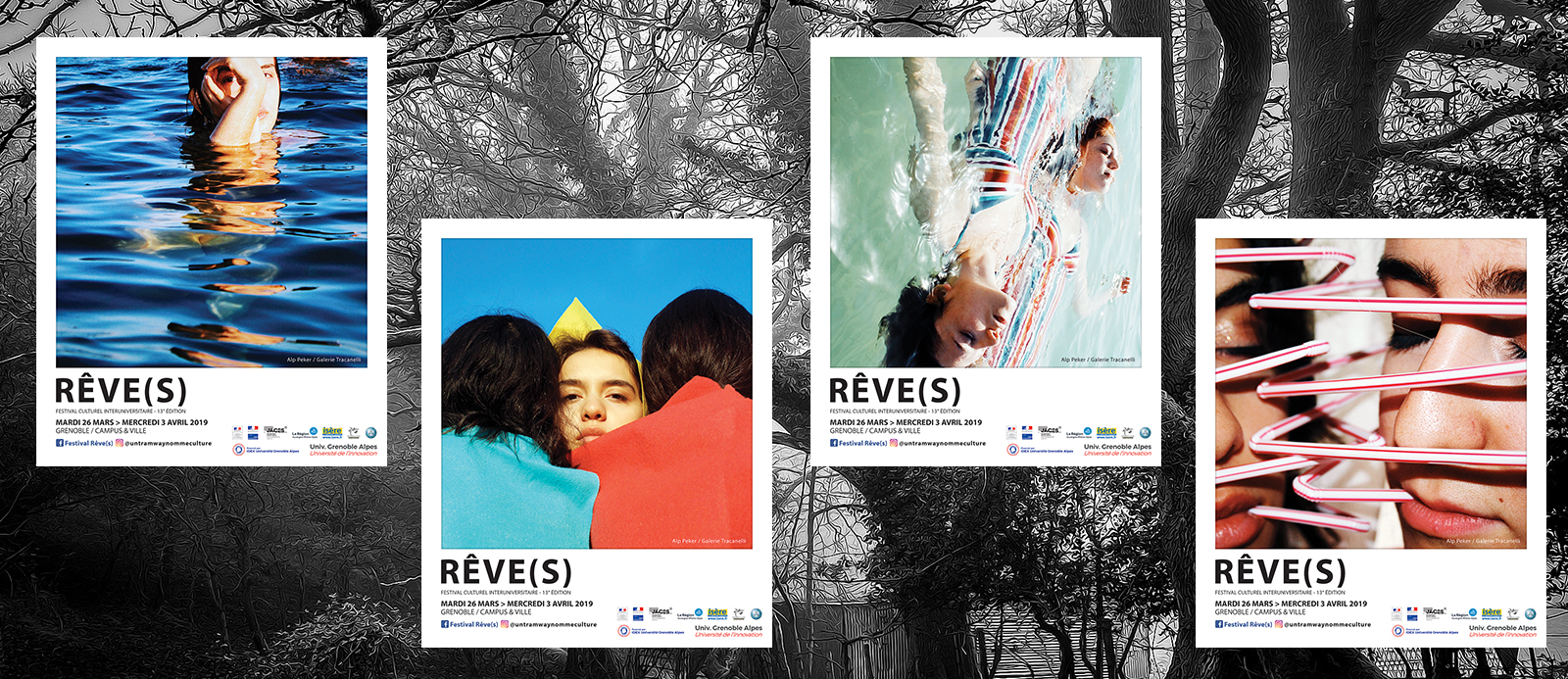 REVES-newsletter.jpg