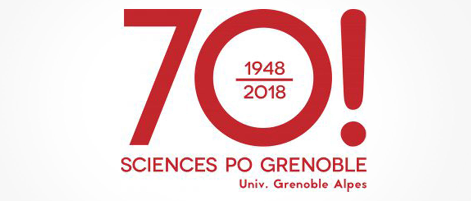 sciences-po-gre.jpg