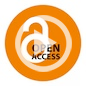 vign-openaccess.png