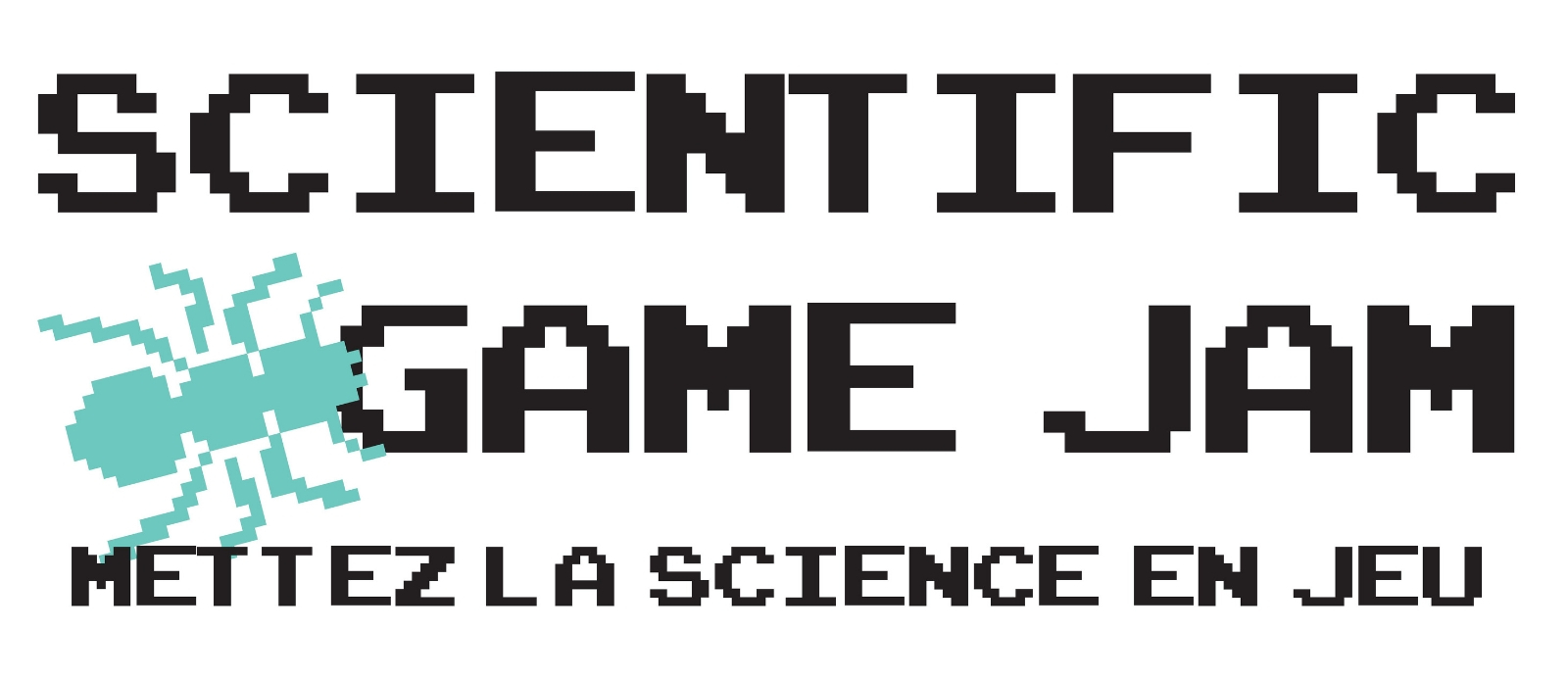 vignette_scientific_game_jam_2019.jpg