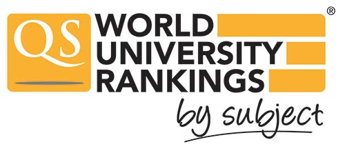 QS World Ranking By Subject