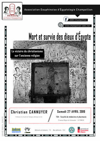 xl_Affiche_Conf_CANNUYER_Christian_2019-04-27_Coul.jpg